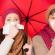 Pred vrati sezona respiratornih obolenj – ne pozabimo na preventivne ukrepe